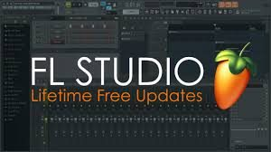 FL Studio 20.1.2.887 Crack