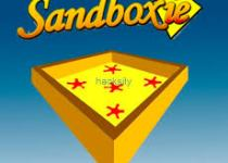 Sandboxie 5.30 CracSandboxie 5.30 Crack k