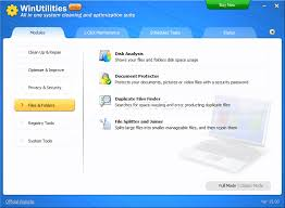 WinUtilities Professional Edition 15.7 Crack