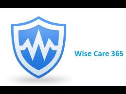Wise Care 365 Free 5.29 Crack