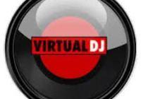 Virtual DJ 2018 Build 48Virtual DJ 2018 Build 4848 Crack48 Crack