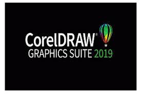 CorelDRAW Graphics Suite 2019 V21 Crack