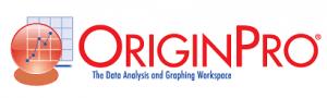 Origin Pro 2019 Crack