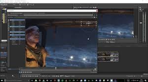 VEGAS Movie Studio Platinum 16.0 Build 109 Crack
