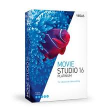 VEGAS Movie Studio Platinum 16.0 Build 10VEGAS Movie Studio Platinum 16.0 Build 109 Crack9 Crack