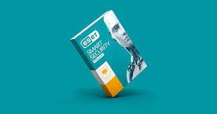 ESET Smart Security Premium 12.1.34.0