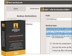 Iperius Backup FrIperius Backup Free 6.0.5 Crackee 6.0.5 Crack