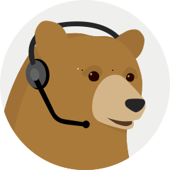 TunnelBear 3.7.8 Crack
