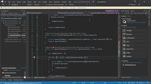 Microsoft's Visual Studio 16.11.3 Crack 2021