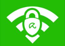 Avira Phantom VPN Pro 2.24.1.25128 Crack Avira Phantom VPN Pro 2.24.1.25128 Crack