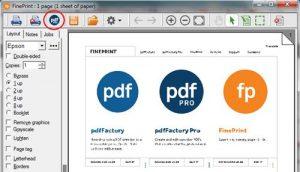 pdfFactory 8.00 Crack 2021