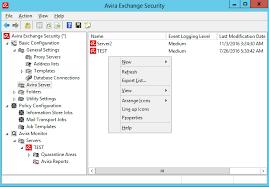 Avira Internet Security Suite Crack
