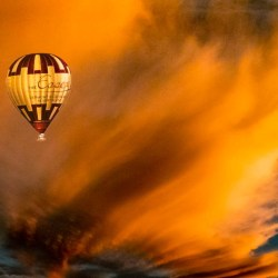 Cloud_Formation_In_Balloon