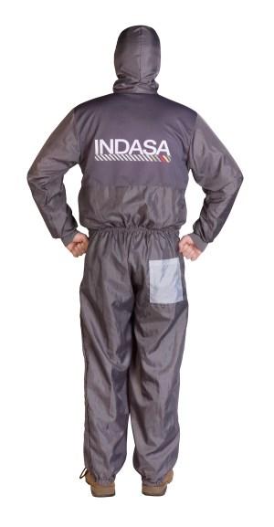 Indasa Overall
