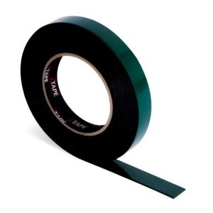 J-Tape Double Sided Mounting Tape
