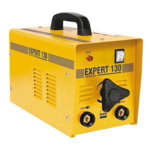 EXPERT 130 GYS