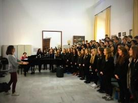 Conservatorio Superior de Música Manuel Castillo