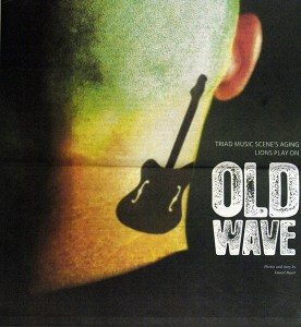 Oldwave_cover