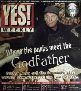 Punks_cover