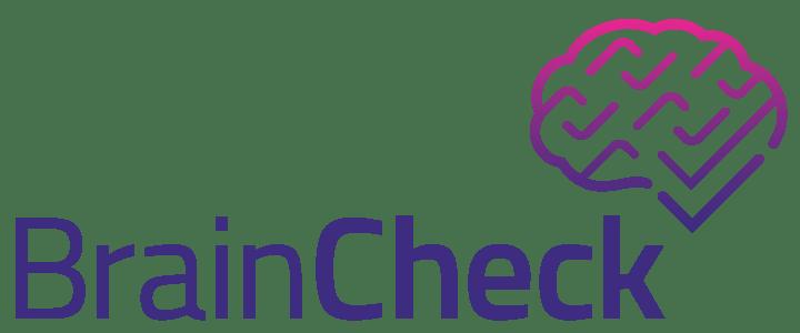 BrainCheck_logo