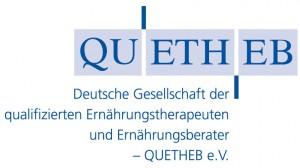 QUETHEB-Logo_2011_RGB_neu
