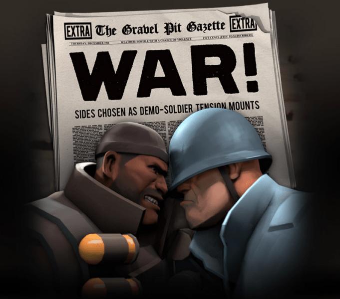 681px-War_Update_Titlecard