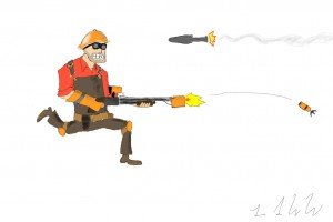 daily spuf engie2