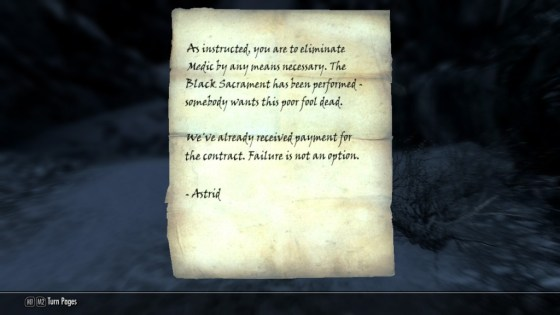 medicinskyrim part 1 (15)