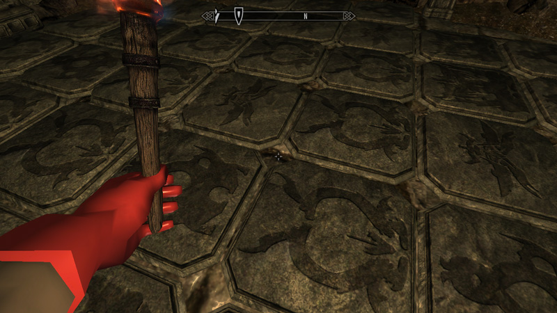 Stealing And Syringes Medic In Skyrim Part 4 The Daily