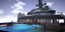 Payday_Level_yacht
