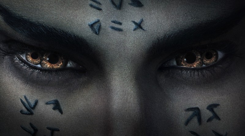 Image taken from the official Mummy website.