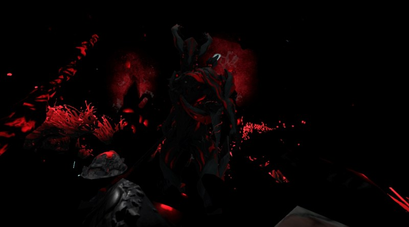 Nidus is pretty neat.