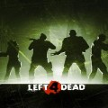Left 4 Dead loading screen.