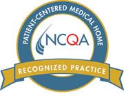 Patient-Centered-Medical-Home-logo-sm
