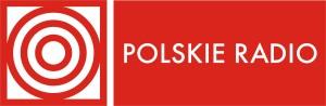 polskie_radio_1_1