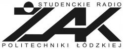 zak.png