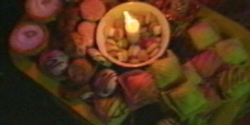1990-10-01-SF-C4-Out-03-fancies
