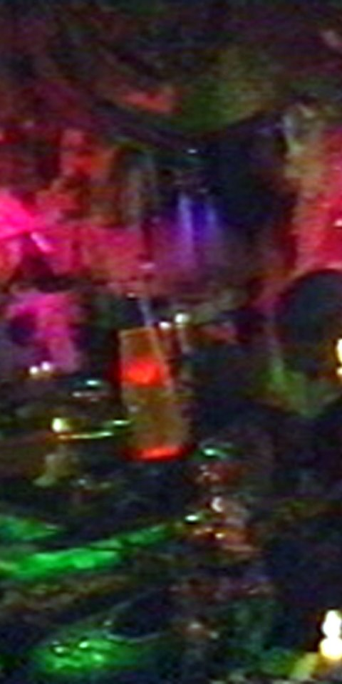 1990-10-01-SF-C4-Out-08-table
