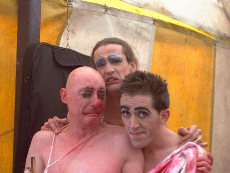 1994-06-18-Gay-Pride-PCD193-098