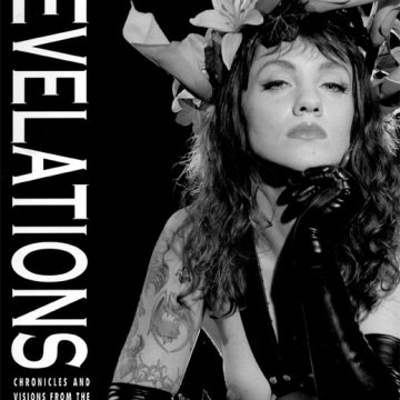 Revelations: Chronicles and Visions from the Sexual Underworld - Skin Two