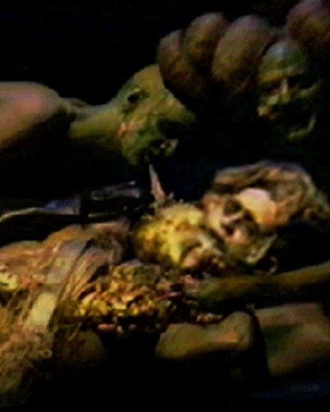 1996-09-04-SF-omfintlig-tv22-eatface