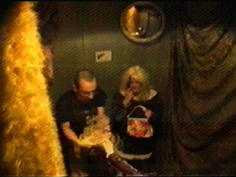 1997-05-18-SF-Broth-Garden-Party-tv04-threes