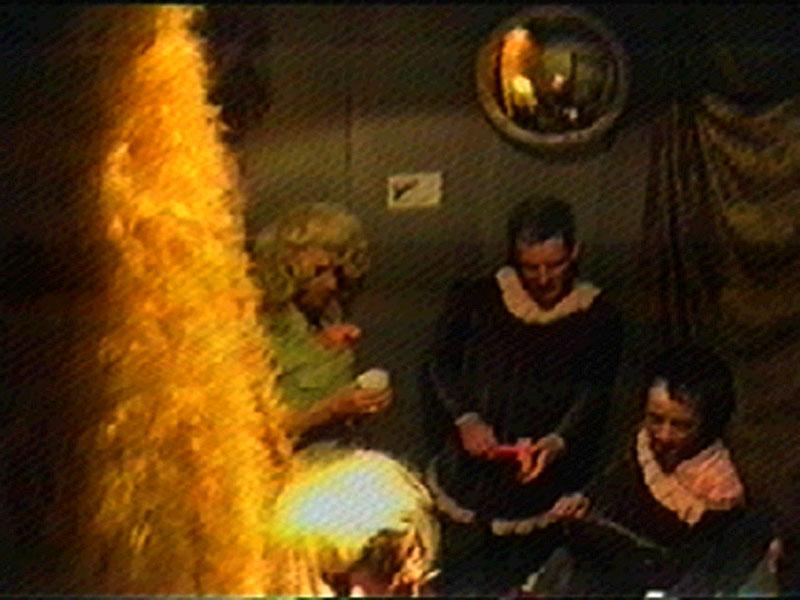1997-05-18-SF-Broth-Garden-Party-tv05-fullup