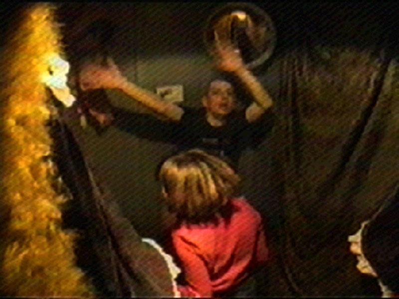 1997-05-18-SF-Broth-Garden-Party-tv10-mrMatt