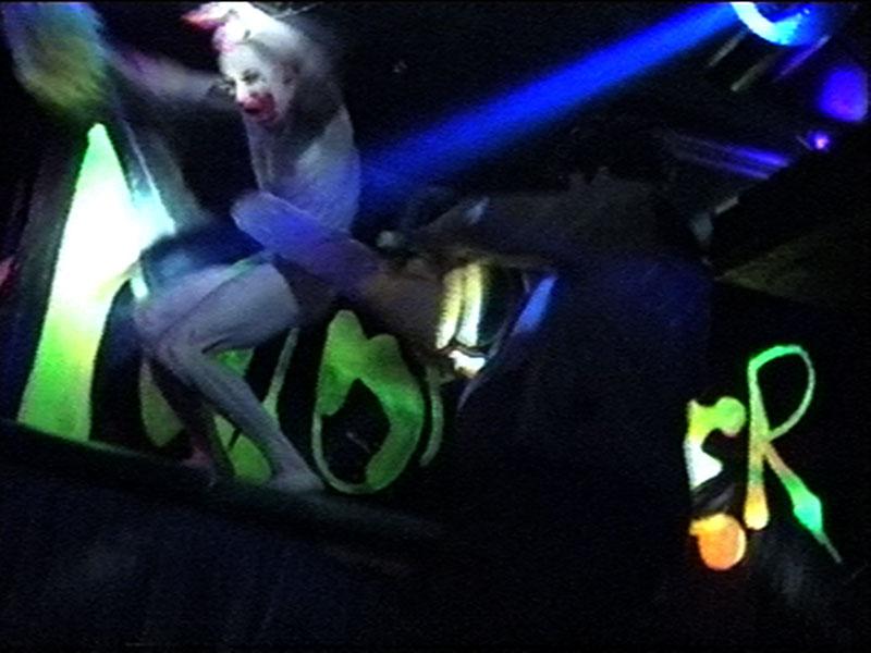 1997-12-04-SF-Monster-26-shaun-chainsaw-paul