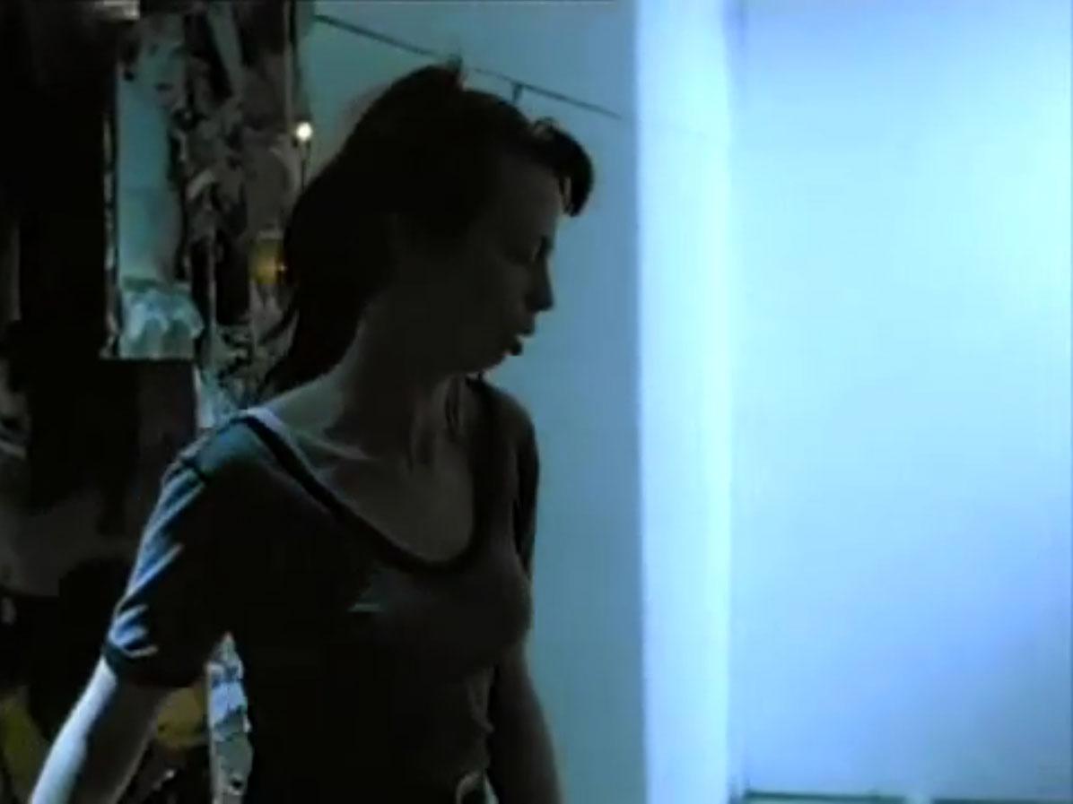 1998-04-01-Hefner-Sweetness-Lies-Within-videograb-20
