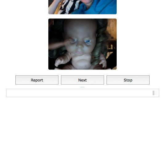 2010-10-09-SF-chatroulette-at-02.19.00