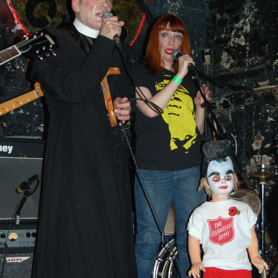 2014-10-31-SF-12-Bar-Halloween-gig-Nikon-Nic-0069-lg