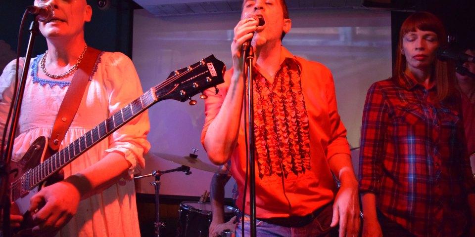 2015-09-25-SF-Alleycat-gig-Nikon-Dan-0188-lg