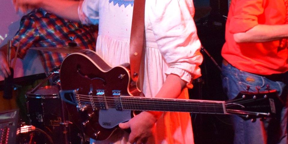 2015-09-25-SF-Alleycat-gig-Nikon-Dan-0236-lg